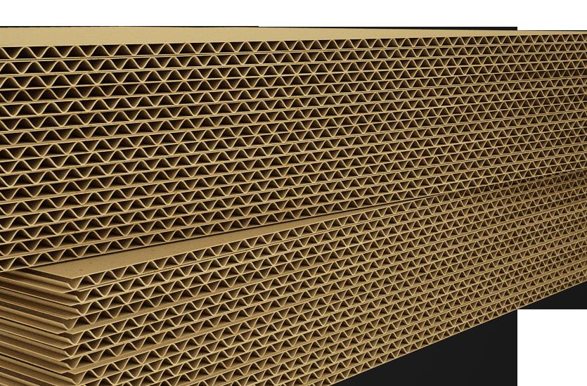 herter verpackung kartonagen herter verpackung willkommen auf unserer website. Black Bedroom Furniture Sets. Home Design Ideas